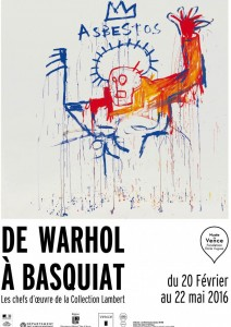 de-warhol-a-basquiat-collection-lambert-museedevence